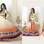 Latest anarkali dress designs,anarkalis frock 2013 For Girls (7)