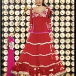 Latest anarkali dress designs,anarkalis frock 2013 For Girls (4)