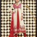 Latest anarkali dress designs,anarkalis frock 2013 For Girls (5)