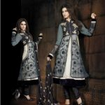 Latest anarkali dress designs,anarkalis frock 2013 For Girls (6)