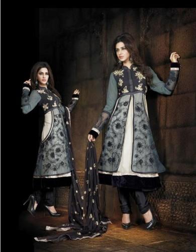 Latest anarkali dress designs,anarkalis frock 2013 For Girls (6)