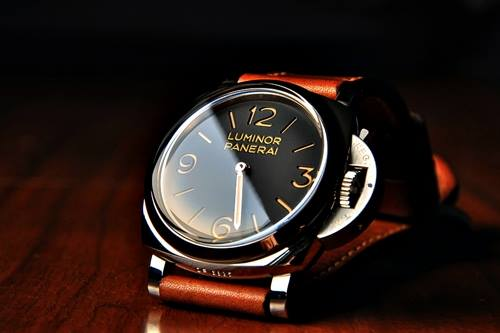 Ideas Home Numbers About Nice Watches On Pinterest Mens