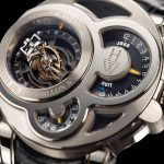 Luxury Wrist Watches 2014-13 for Mens (5)