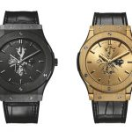 Luxury Wrist Watches 2014-13 for Mens (3)