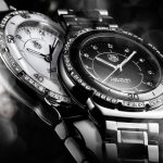 Luxury Wrist Watches 2014-13 for Mens (4)