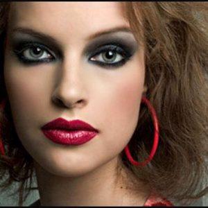 Grammys-2013-Hair-Makeup