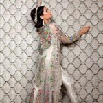 Maram & Aabroo Bridal Dresses 2013-14 For Women (1)