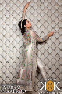 Maram & Aabroo Bridal Dresses 2013-14 For Women (1)