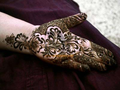 Mehndi Designs 2014 - 2013 For Girls (3)