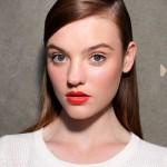 Makeup-Evening-Paties-2013-For-Women