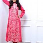 Origins Latest Party Wear Winter Collection 2013 For Girls