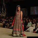 Pakistani Designer Bridal Wedding Frocks 2013-2014 Dresses For Women (8)
