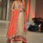 Pakistani Designer Bridal Wedding Frocks 2013-2014 Dresses For Women (10)