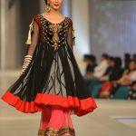 Pakistani Designer Bridal Wedding Frocks 2013-2014 Dresses For Women (9)