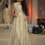 Pakistani Designer Bridal Wedding Frocks 2013-2014 Dresses For Women (1)