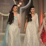 Pakistani Designer Bridal Wedding Frocks 2013-2014 Dresses For Women (4)