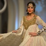 Pakistani Designer Bridal Wedding Frocks 2013-2014 Dresses For Women (6)