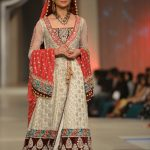 Pakistani Designer Bridal Wedding Frocks 2013-2014 Dresses For Women (7)