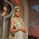 Pakistani Designer Bridal Wedding Frocks 2013-2014 Dresses For Women (11)