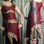 Pakistani Latest Neck Designs for Salwar Kameez 2013-14 For Girls (5)