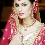 pakistan-bridal-makeup-tips1