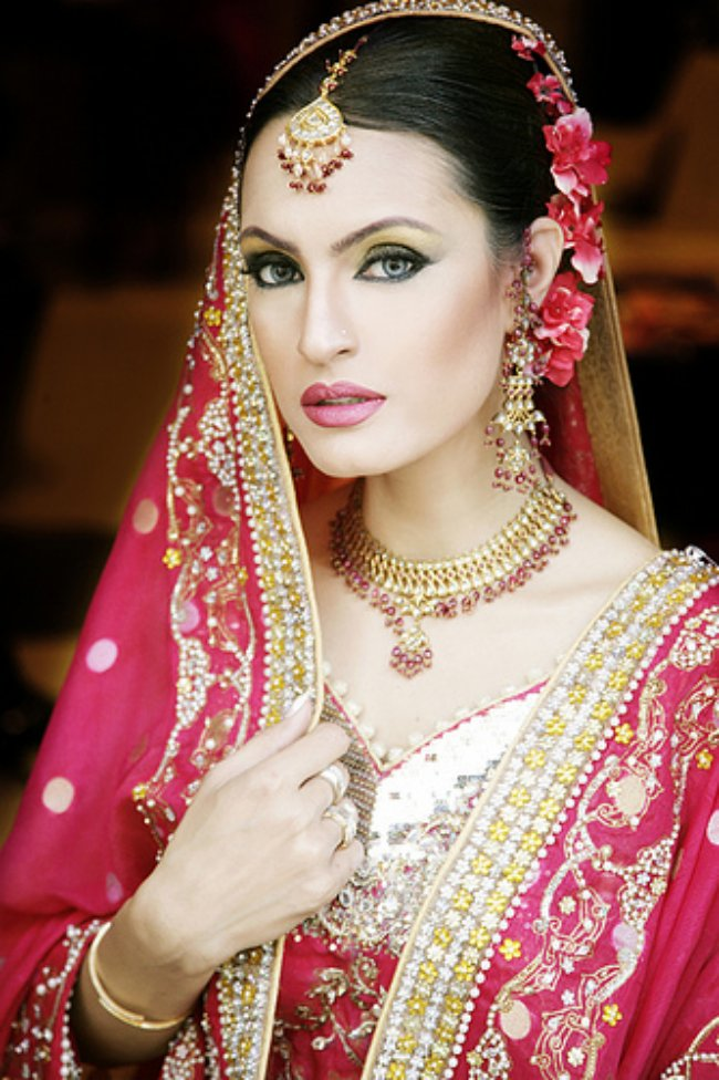 pakistan-bridal-makeup-tips1