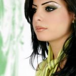 Pakistani-Party-Makeup-Ideas-For-Eid-2013-001