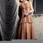 Resham Revaj Exclusive Bridal Dresses 2013 for Wedding Wear (1)