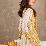 Sahil Embroidered Collection 2013-14 for women by Shariq Textile (4)