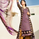 Sahil Embroidered Collection 2013 For Women By Shariq Textiles (3)