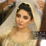 Sanam Baloch & Abdullah Farhatullah Marriage Pictures & Photos