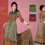 Shanzay by Al hamra Textiles Khadder Dresses 2013 For Ladies (5)