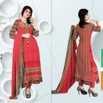 Shanzay by Al hamra Textiles Khadder Dresses 2013 For Ladies (4)