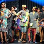TDAP Karachi Fashion Show At Pearl Continental Hotel 2013- (1)