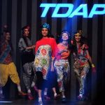 TDAP Karachi Fashion Show At Pearl Continental Hotel 2013- (3)
