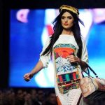 TDAP Karachi Fashion Show At Pearl Continental Hotel 2013- (4)