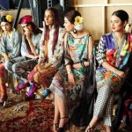 TDAP Karachi Fashion Show At Pearl Continental Hotel 2013- (8)