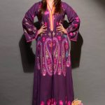 Taana Baana Winter 2013 New Arrivals for Women
