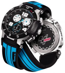 Tissot Wrist Watches Collection 2014 For Men
