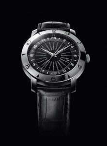 Tissot Wrist Watches Collection 2014 For Men (3)