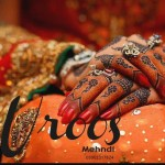 Uroos-Eid-ul-Fitr-Stylish-Mehndi-Designs-2013-For-Girls-5