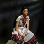Zunaira's Lounge Latest party Wear Dresses Collection 2013-14 For Winter (3)
