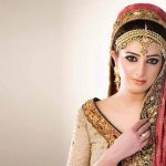 Smokey-Eye-Makeup-Ideas-For-Pakistani-Brides-2014