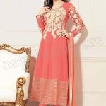 Actress Sushmita Sen's Beautiful Outfits Collection 2013-14 For Girls (4)