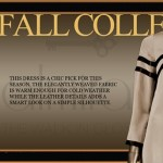 Avalanche - WinterFall Collection by Almirah (3)