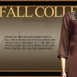 Almirah Fall Winter Dresses Collection 2013-14 For Ladies (2)