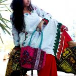 AnAa Attiring Passio Party Wear Dresses 2013 For Women & Girls (3)