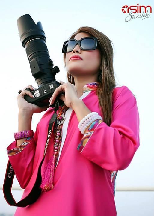 Aneesa Unus's U&I Silk Collection 2013 For Winter Season (1)
