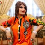 Aneesa Unus's U&I Silk Collection 2013 For Winter Season (3)