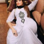 Aneesa Unus's U&I Silk Collection 2013 For Winter Season (6)